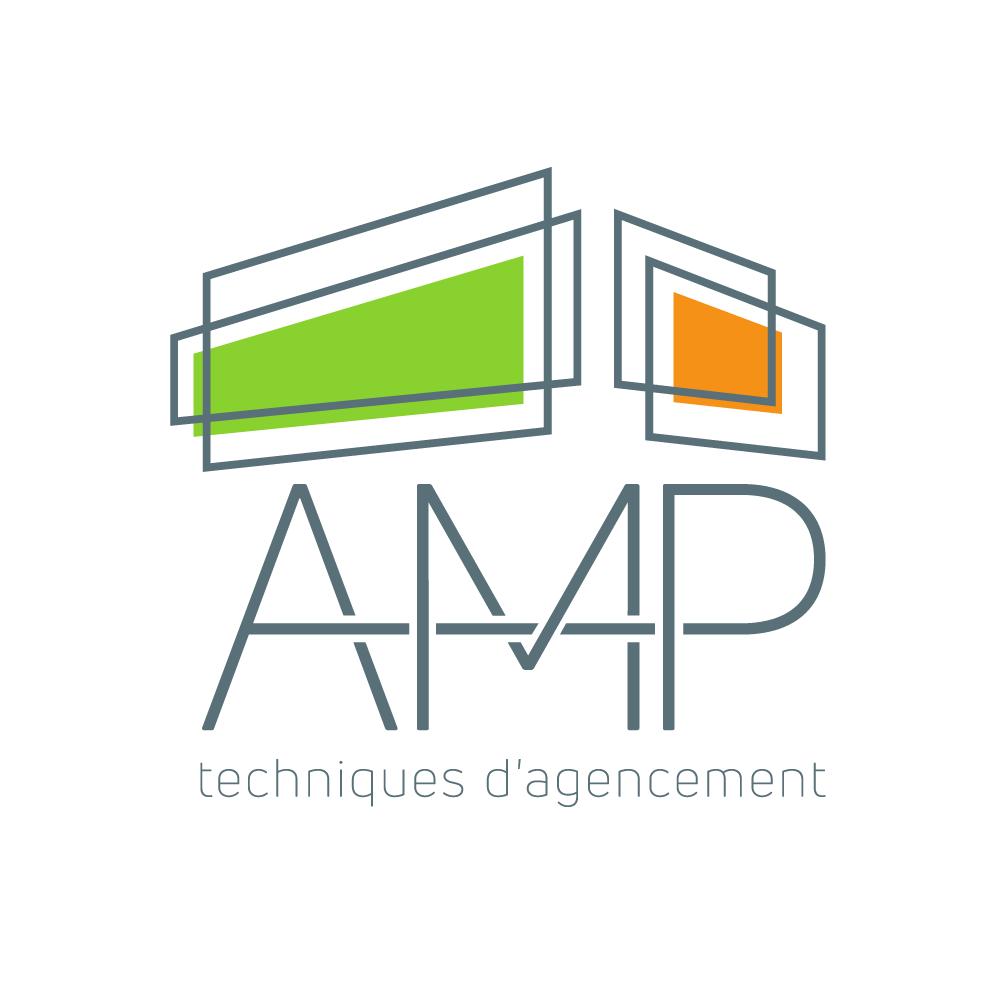 Ampostforming